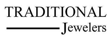 Traditional Jewelers Logo