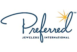 Preferred Jewelers International Member