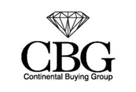 Continental Buying Group Member